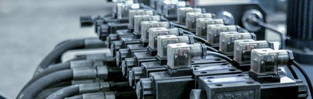 Post-Press